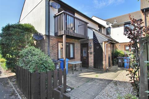 2 bedroom flat for sale - Catalina Drive, Baiter Park, POOLE, Dorset