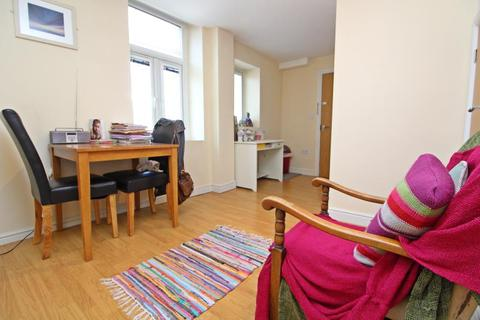 1 bedroom maisonette to rent - North Road, Cathays - Cardiff