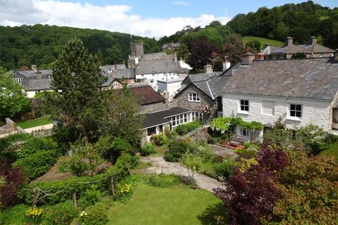 3 bedroom detached house for sale - Rosemary Lane, Dulverton