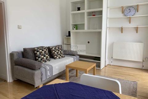 1 bedroom apartment to rent - Milner Square, London