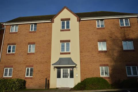 1 bedroom apartment to rent - Tame Road, Oldbury