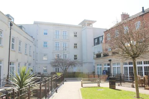 1 bedroom apartment to rent - South Terrace, Dickens Heath