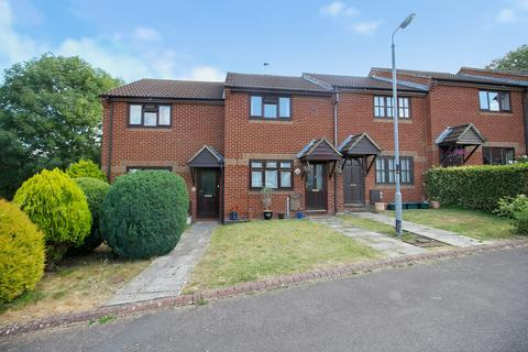 2 bedroom terraced house for sale - Orchard Close, Dilton Marsh