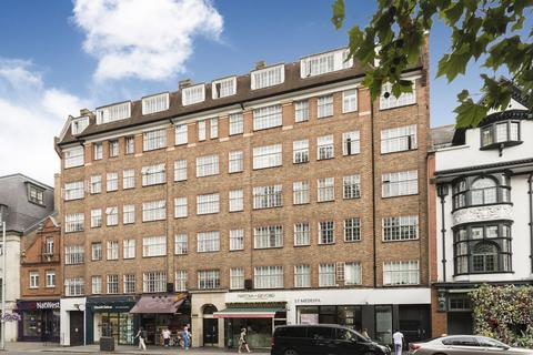 2 bedroom apartment for sale - Kings Road, SW3