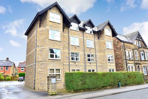 2 bedroom apartment for sale - Chudleigh Court, East Parade, Harrogate