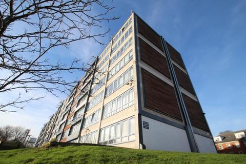2 bedroom apartment to rent - INGLEDEW COURT, MOORTOWN, LS17 8TP