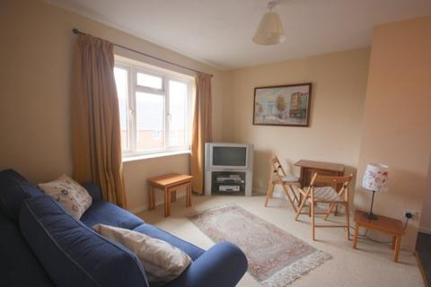 1 bedroom apartment to rent - Apseleys Mead, Bradley Stoke