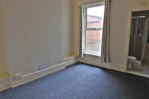 1 bedroom house share to rent - Wilton Avenue, Southampton