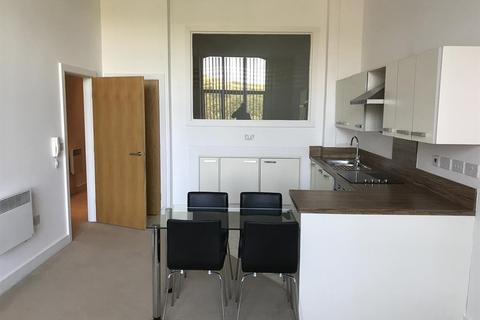 2 bedroom apartment to rent - Silk Mill, Dewsbury Road, Elland, HX5 9AR