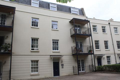 1 bedroom apartment to rent - Mountwise Crescent, Plymouth