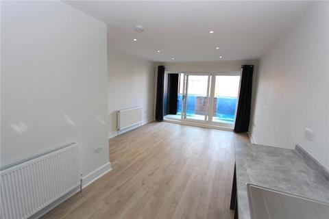 2 bedroom flat to rent - Seesaw House, 890A Green Lanes, Winchmore Hill, London, N21