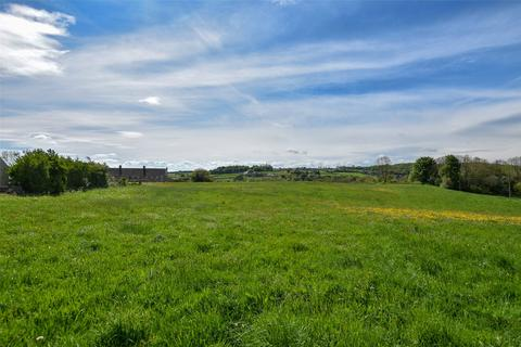 Land for sale - Ramshaw Row, Bishop Auckland, County Durham, DL14