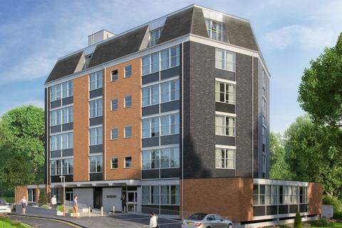 2 bedroom apartment for sale - **COMING SOON**