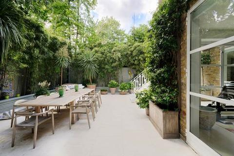 9 bedroom house for sale - Bassett Road, London, W10