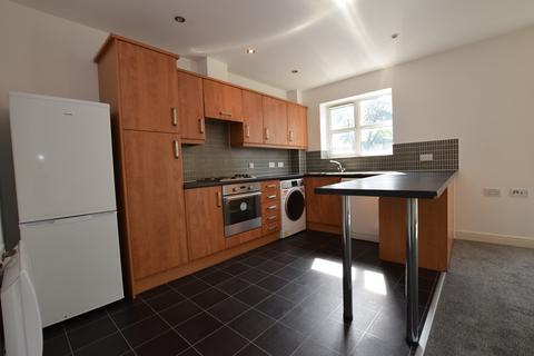 2 bedroom apartment for sale - Bradley Boulevard, Bradley