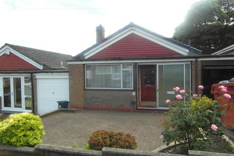 2 bedroom detached bungalow for sale - St Vincent Close, South West Denton, NE15 7SN