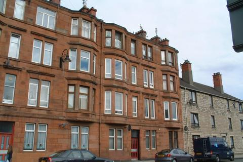 1 bedroom flat to rent - RUTHERGLEN, CAMBUSLANG ROAD, G73 1AW - UNFURNISHED