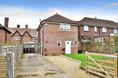 3 bedroom end of terrace house for sale - Forest Row, RH18