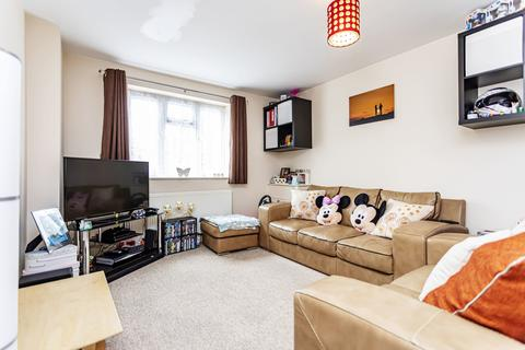 1 bedroom apartment for sale - Tuckton Road, Bournemouth