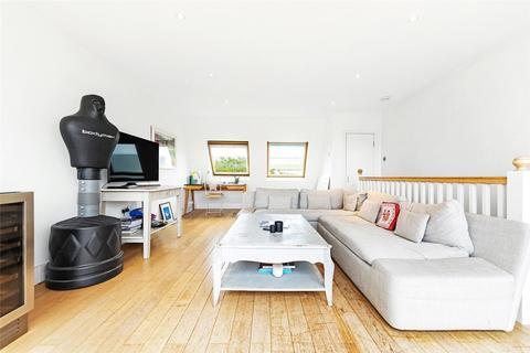 4 bedroom house to rent - Novello Street, London, SW6