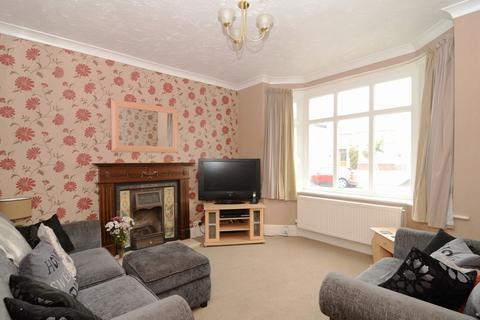 3 bedroom detached house for sale - Elmes Road, Bournemouth