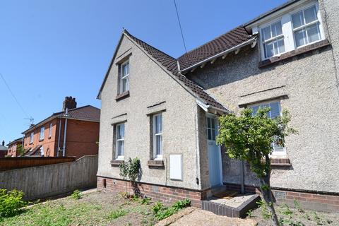 3 bedroom semi-detached house for sale - Ripon Road, Winton