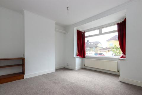 4 bedroom semi-detached house to rent - Queens Road, Ashley Down, Bristol, BS7