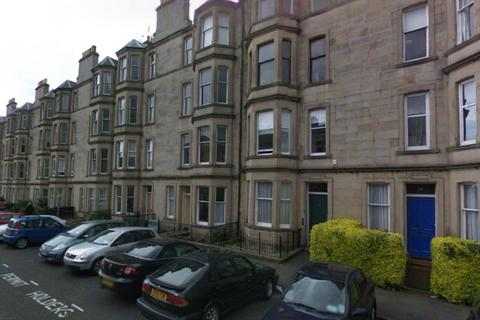 1 bedroom apartment to rent - Learmonth Grove, Comely Bank, Edinburgh, EH4