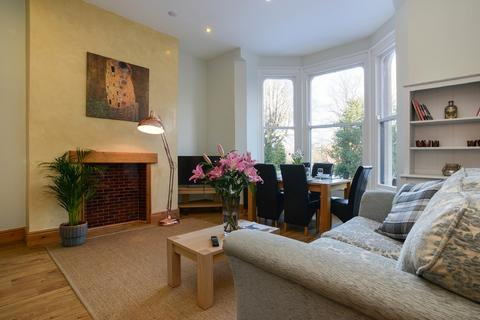 2 bedroom apartment to rent - Mapperley Road, Nottingham