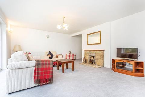 4 bedroom detached house for sale - Felton Road, Lower Parkstone, Poole, BH14