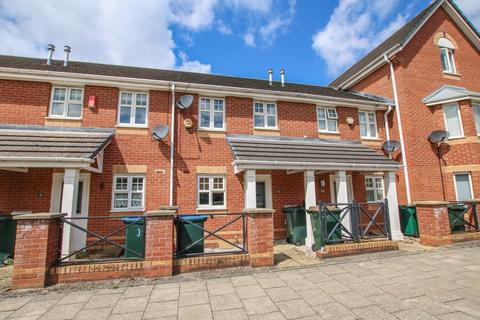 2 bedroom terraced house to rent - Romsley Road, Daimler Green