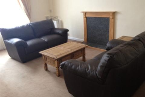 3 bedroom flat to rent - York Road,Edgbaston,Birmingham,West Midlands