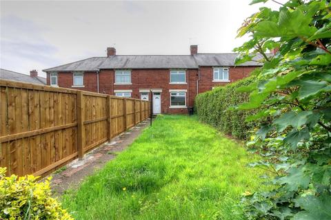 2 bedroom terraced house for sale - Bullion Lane, Chester le Street, County Durham, DH2