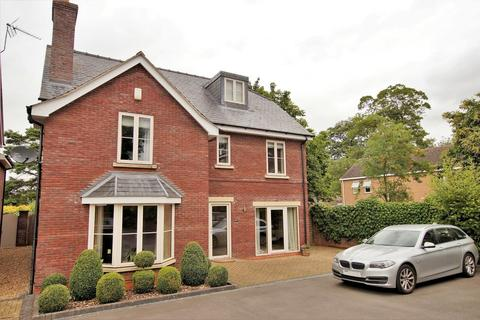 6 bedroom detached house for sale - Church Hill, Washingborough, Lincoln
