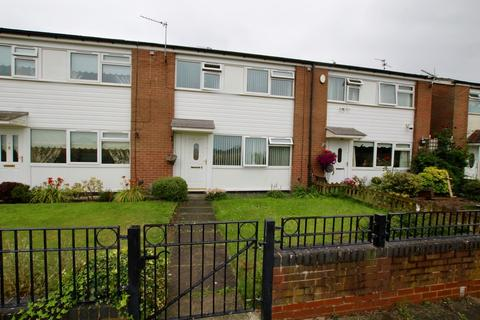 2 bedroom terraced house for sale - Trawden Way, Bootle, Liverpool, L21