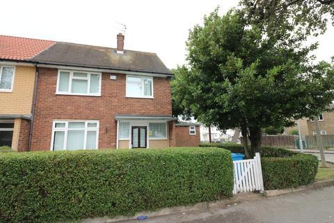 3 bedroom semi-detached house to rent - 62 Appleton Road