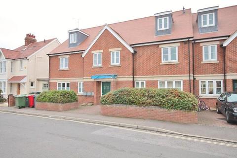 1 bedroom apartment to rent - Bateman Street, Headington, Oxford, OX3 7BG