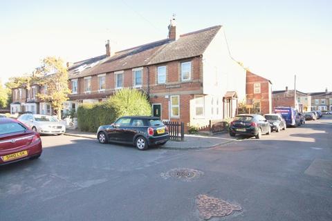 3 bedroom apartment to rent - Hertford Street, Oxford, OX4 3AL