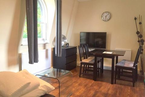 1 bedroom flat to rent - Adelaide Road, Chalk Farm, Chalk Farm