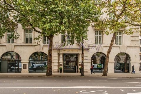 2 bedroom apartment to rent - Marconi House, 335 Strand, London