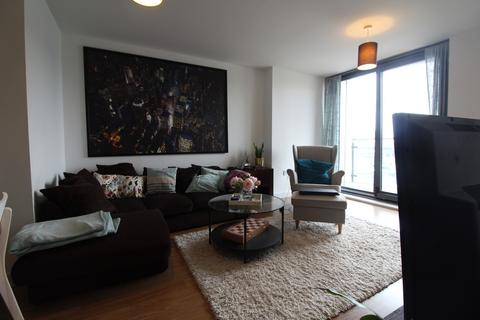 2 bedroom apartment for sale - Skyline, St Peters Street, Leeds