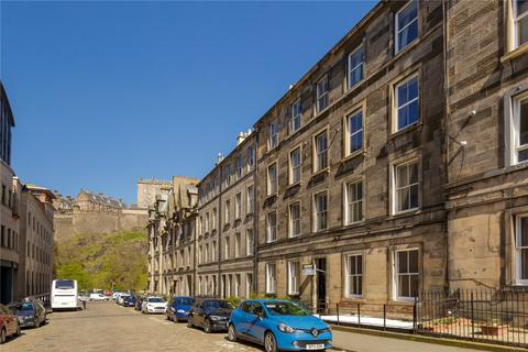 2 bedroom apartment for sale - Cornwall Street, Edinburgh, Midlothian