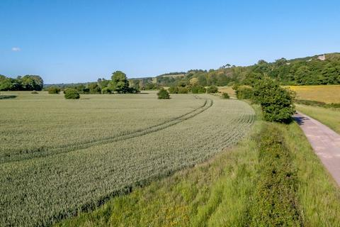 House to rent - Church Road, Ashburnham, Battle, East Sussex
