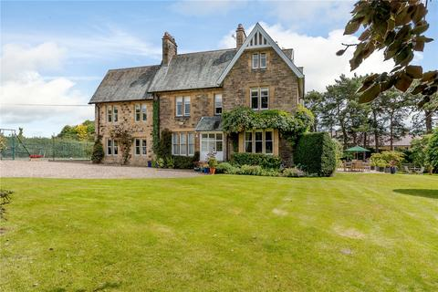 7 bedroom detached house for sale - Church Road, Wylam, Northumberland