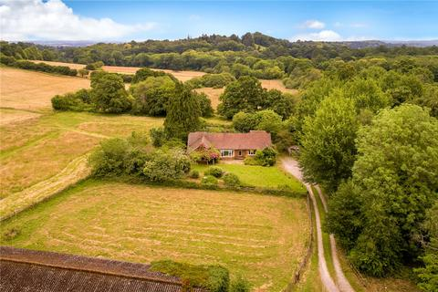 Farm for sale - Boundless Road, Brook, Godalming, Surrey