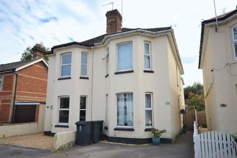 3 bedroom semi-detached house for sale - Luther Road, Winton, Bournemouth