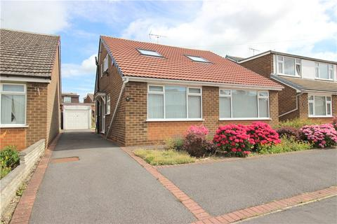 3 bedroom detached bungalow for sale - Frazer Close, Spondon