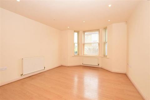 1 bedroom ground floor flat for sale - Canterbury Road, Westgate-On-Sea, Kent