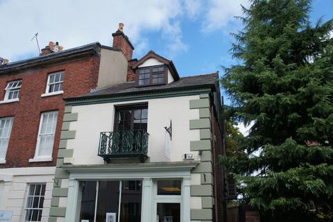 1 bedroom apartment to rent - West Street, Congleton