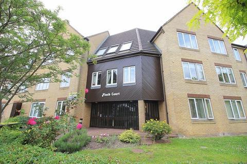 2 bedroom retirement property for sale - Finch Court, Sidcup, DA14 4EN